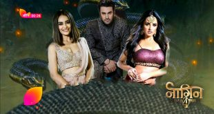 Naagin 4 21st December 2019 Video Episode 3