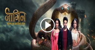 Naagin 4 1st February 2020 Video Episode 15