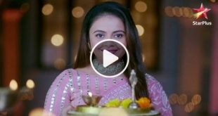 Saath Nibhaana Saathiya 2 Star Plus Drama Serial